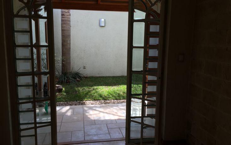 Foto de casa en venta en, las huertas, san pedro tlaquepaque, jalisco, 1927205 no 08