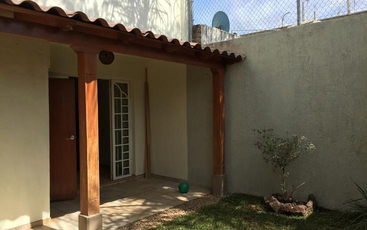 Foto de casa en venta en  , las huertas, san pedro tlaquepaque, jalisco, 1927205 No. 15