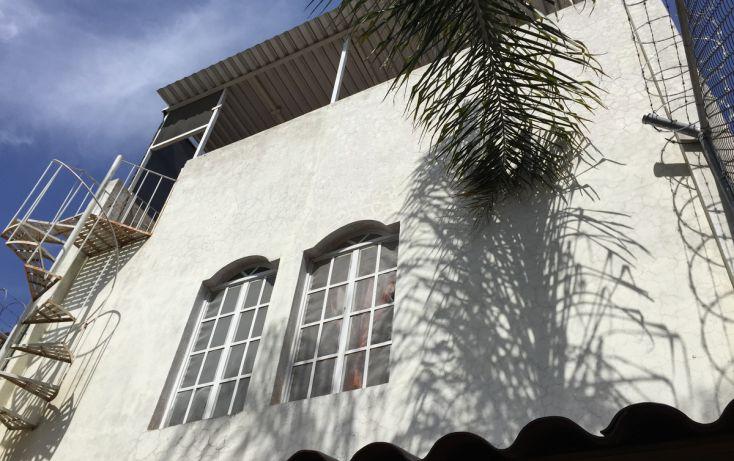 Foto de casa en venta en, las huertas, san pedro tlaquepaque, jalisco, 1927205 no 17