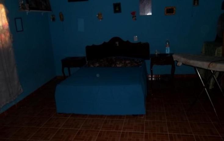 Foto de casa en venta en  ***, las insurgentes, celaya, guanajuato, 1024175 No. 05