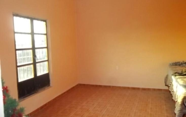 Foto de casa en venta en  ***, las insurgentes, celaya, guanajuato, 1024175 No. 07