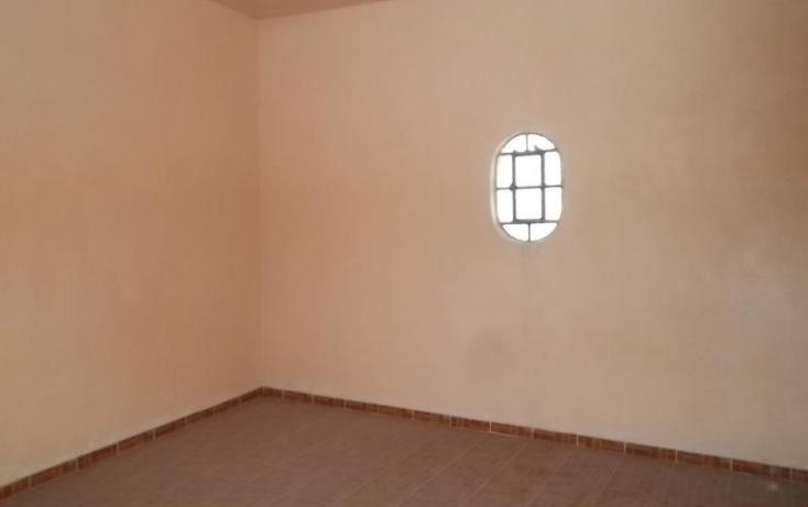 Foto de casa en venta en  ***, las insurgentes, celaya, guanajuato, 1024175 No. 10