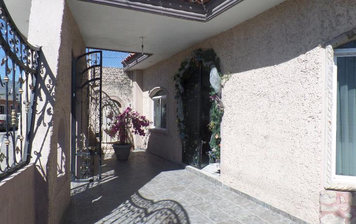 Foto de casa en venta en  , las islas, tepic, nayarit, 1614692 No. 05