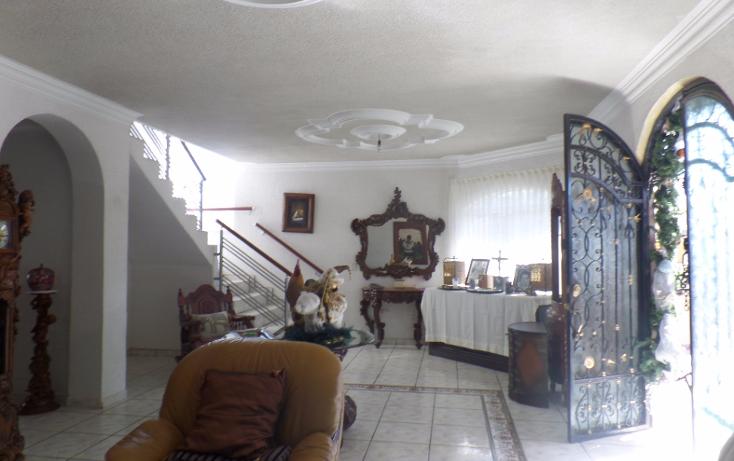 Foto de casa en venta en  , las islas, tepic, nayarit, 1614692 No. 07
