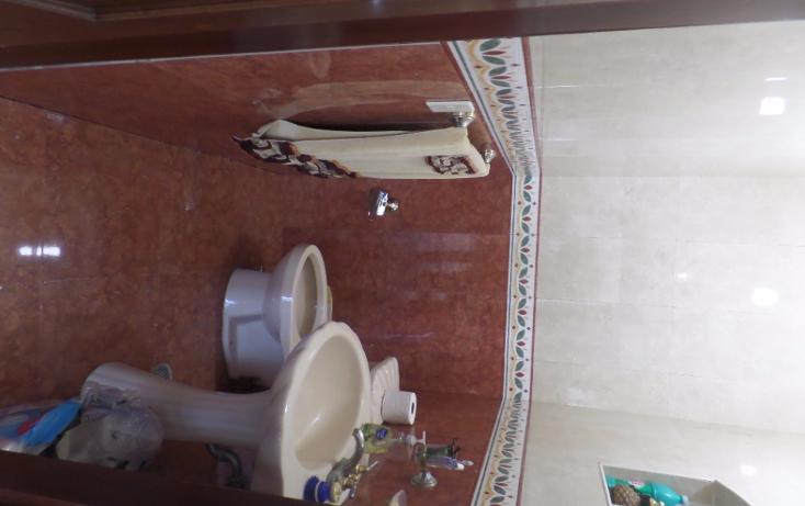 Foto de casa en venta en  , las islas, tepic, nayarit, 1614692 No. 09