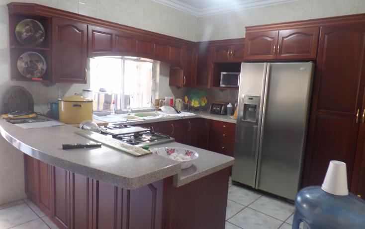Foto de casa en venta en  , las islas, tepic, nayarit, 1614692 No. 13