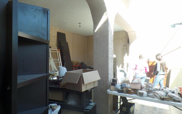 Foto de casa en venta en  , las islas, tepic, nayarit, 1614692 No. 17