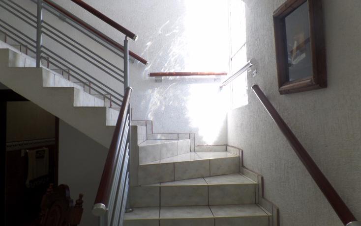 Foto de casa en venta en  , las islas, tepic, nayarit, 1614692 No. 19