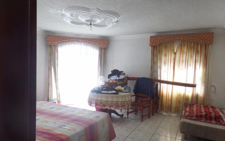 Foto de casa en venta en  , las islas, tepic, nayarit, 1614692 No. 22