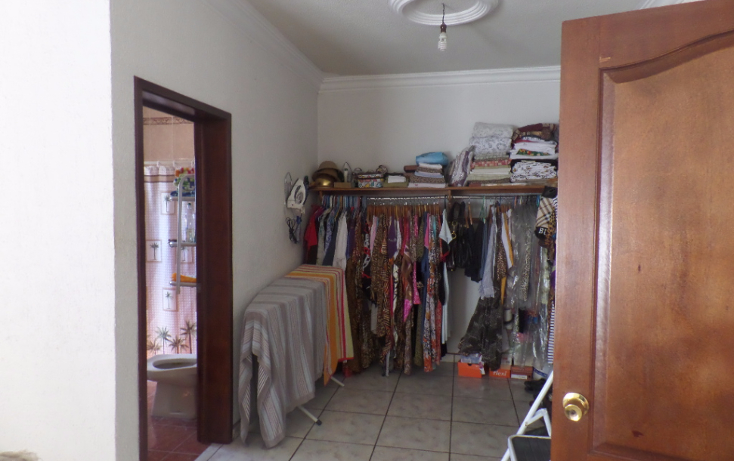 Foto de casa en venta en  , las islas, tepic, nayarit, 1614692 No. 23