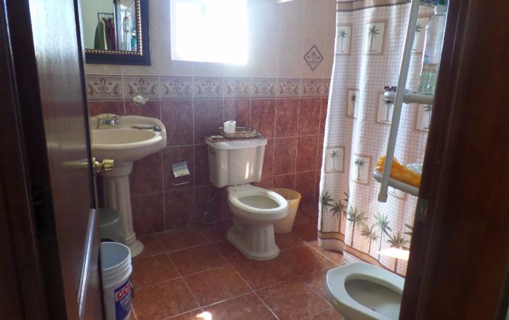 Foto de casa en venta en  , las islas, tepic, nayarit, 1614692 No. 24