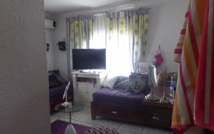 Foto de casa en venta en  , las islas, tepic, nayarit, 1614692 No. 27