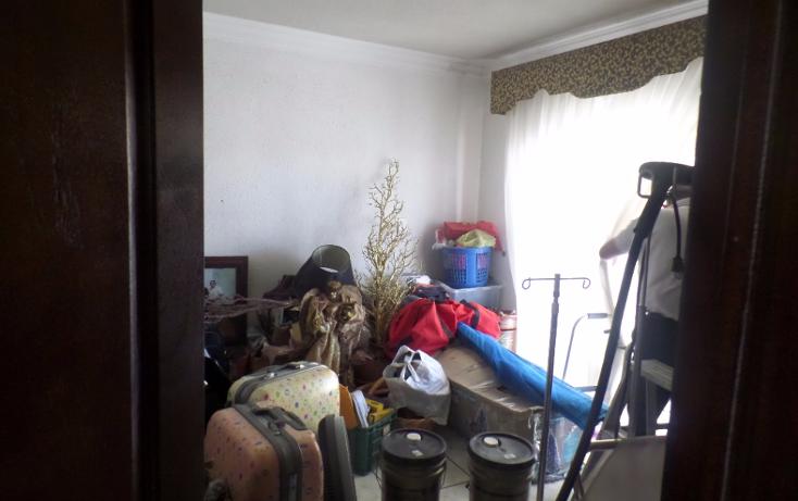 Foto de casa en venta en  , las islas, tepic, nayarit, 1614692 No. 29