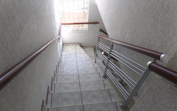 Foto de casa en venta en  , las islas, tepic, nayarit, 1614692 No. 38