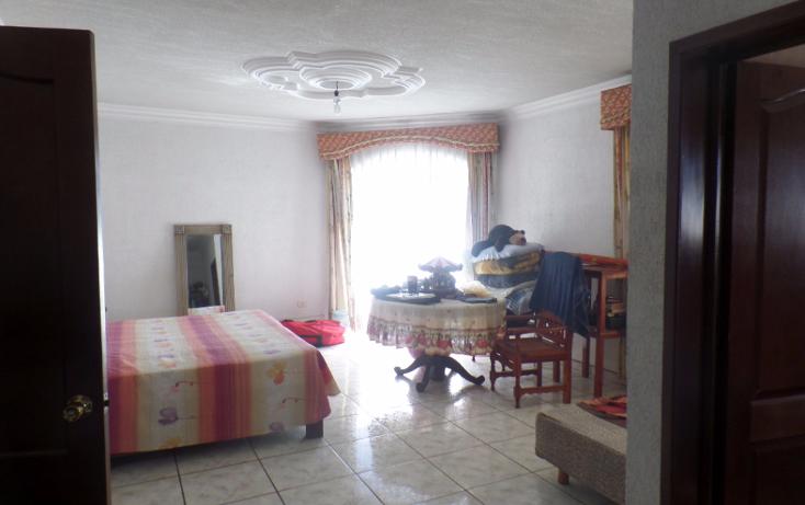 Foto de casa en venta en  , las islas, tepic, nayarit, 1614692 No. 39