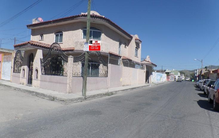 Foto de casa en venta en  , las islas, tepic, nayarit, 1614692 No. 41