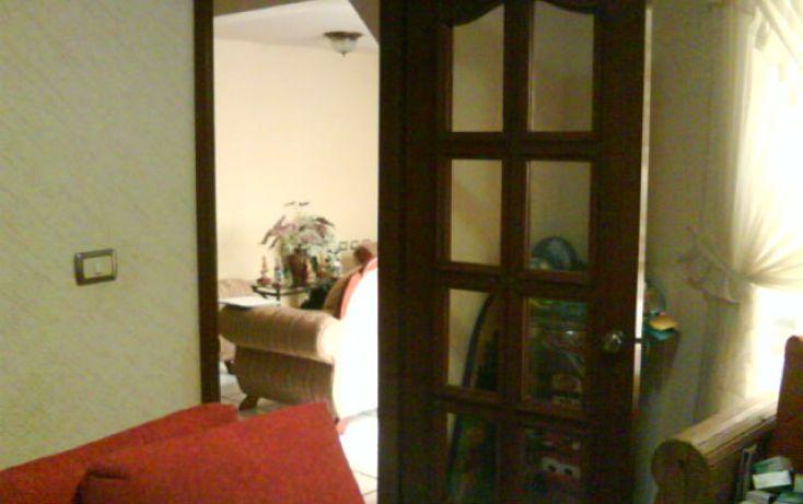Foto de casa en venta en, las jacarandas, xalapa, veracruz, 1077209 no 02