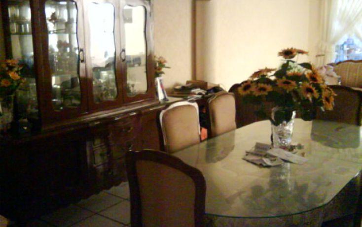 Foto de casa en venta en, las jacarandas, xalapa, veracruz, 1077209 no 04