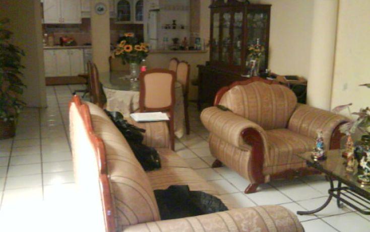 Foto de casa en venta en, las jacarandas, xalapa, veracruz, 1077209 no 05
