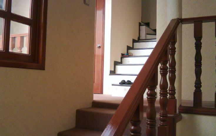 Foto de casa en venta en, las jacarandas, xalapa, veracruz, 1077209 no 06