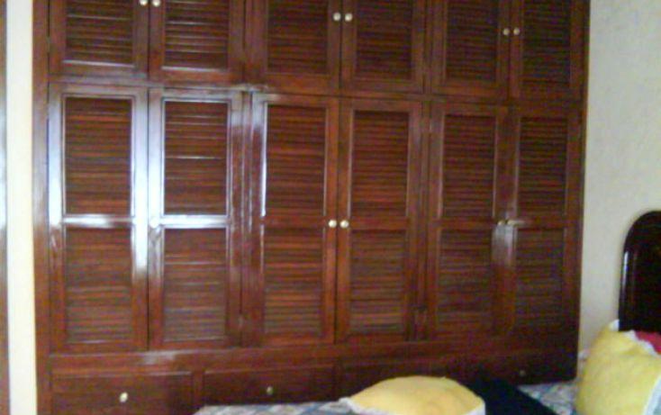 Foto de casa en venta en, las jacarandas, xalapa, veracruz, 1077209 no 08