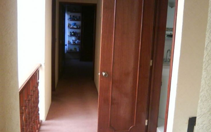 Foto de casa en venta en, las jacarandas, xalapa, veracruz, 1077209 no 10
