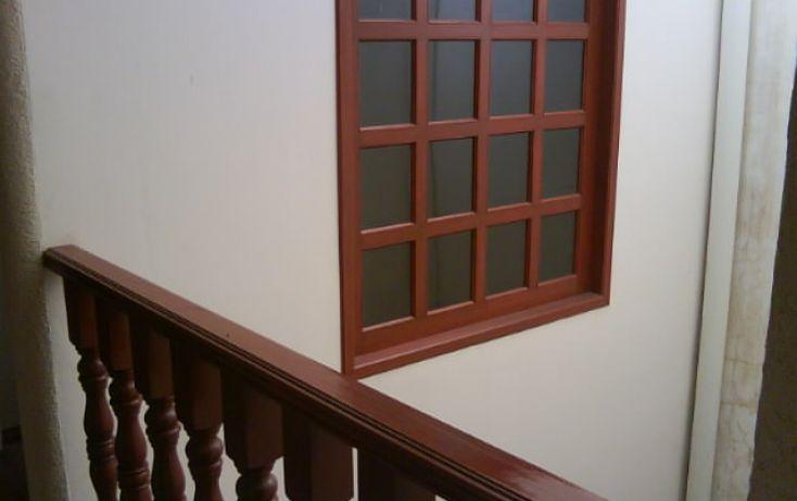 Foto de casa en venta en, las jacarandas, xalapa, veracruz, 1077209 no 11
