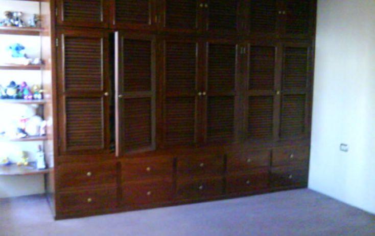 Foto de casa en venta en, las jacarandas, xalapa, veracruz, 1077209 no 12