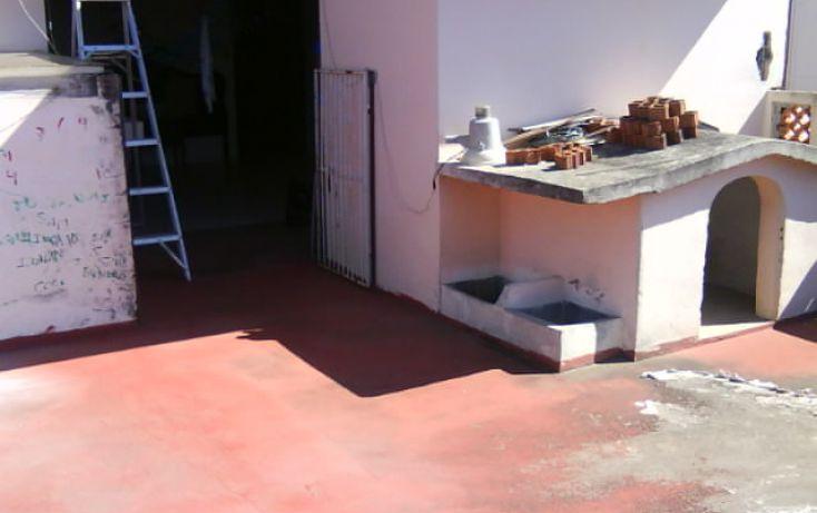 Foto de casa en venta en, las jacarandas, xalapa, veracruz, 1077209 no 14