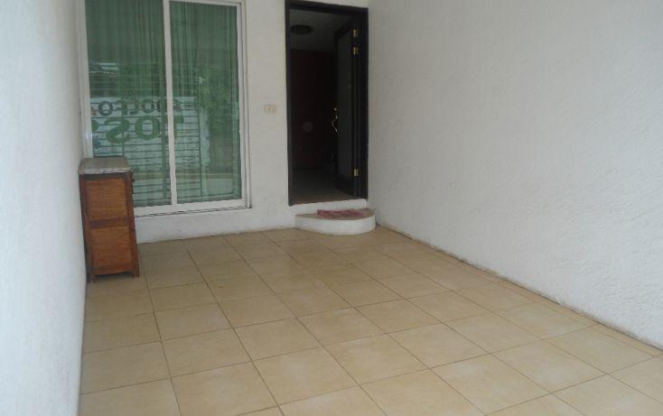 Foto de casa en venta en, las jacarandas, xalapa, veracruz, 1249025 no 02
