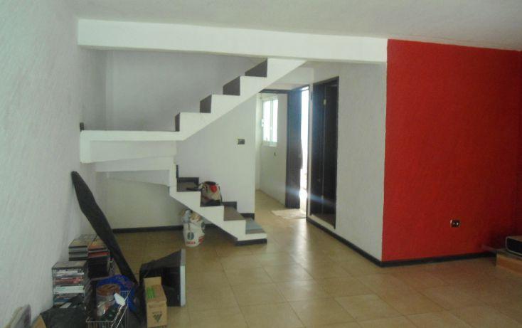 Foto de casa en venta en, las jacarandas, xalapa, veracruz, 1249025 no 03