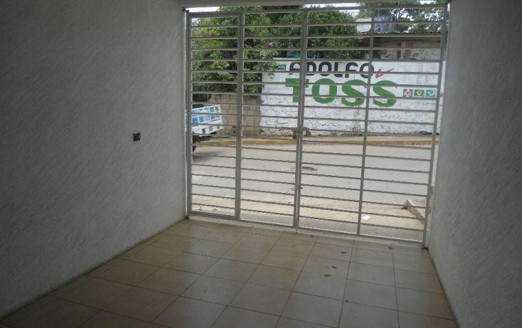Foto de casa en venta en, las jacarandas, xalapa, veracruz, 1249025 no 06