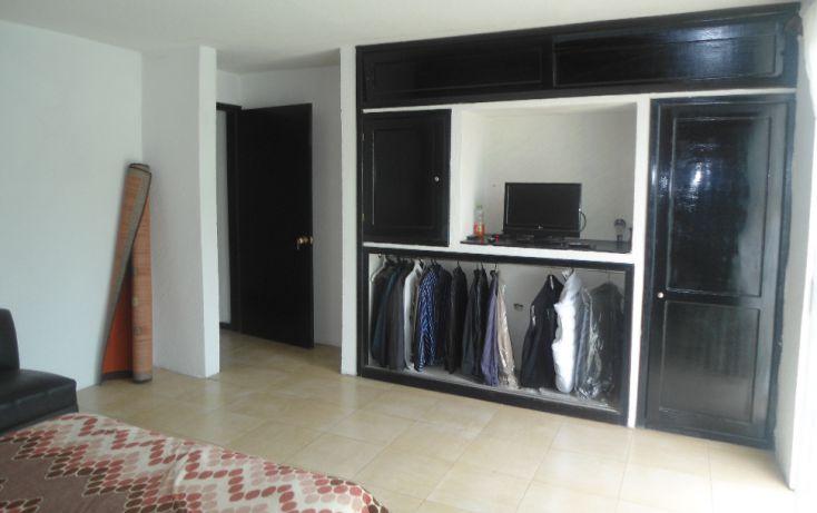 Foto de casa en venta en, las jacarandas, xalapa, veracruz, 1249025 no 07