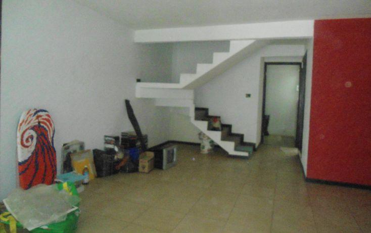 Foto de casa en venta en, las jacarandas, xalapa, veracruz, 1249025 no 09