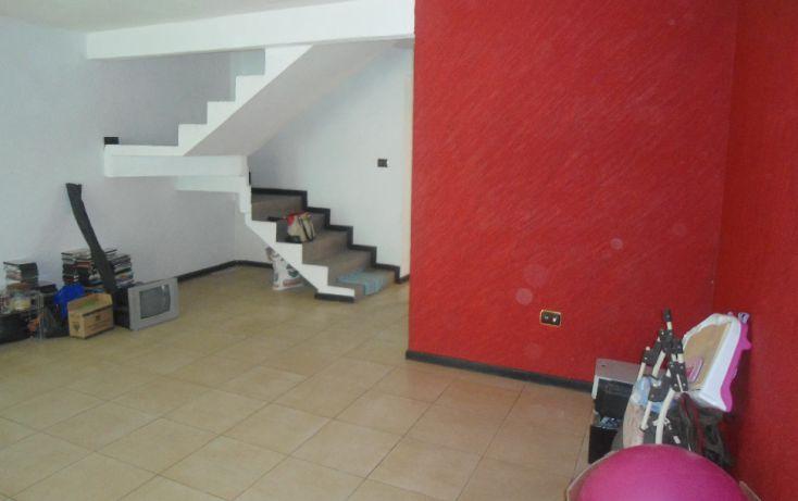 Foto de casa en venta en, las jacarandas, xalapa, veracruz, 1249025 no 10
