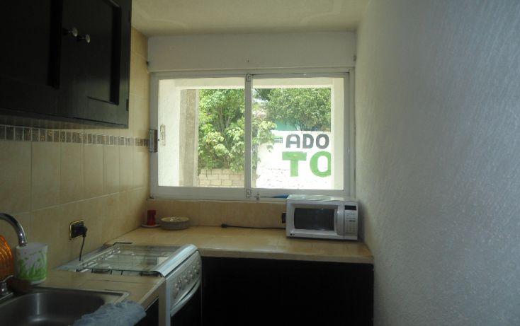 Foto de casa en venta en, las jacarandas, xalapa, veracruz, 1249025 no 12