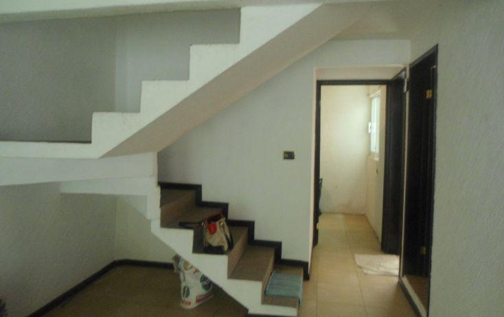 Foto de casa en venta en, las jacarandas, xalapa, veracruz, 1249025 no 13