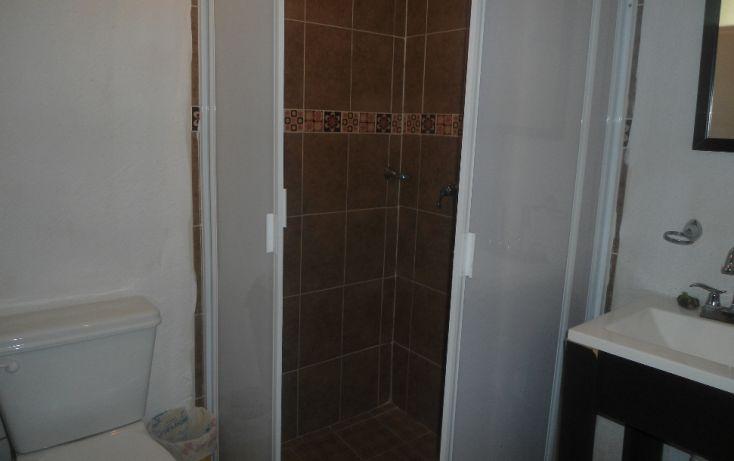 Foto de casa en venta en, las jacarandas, xalapa, veracruz, 1249025 no 14
