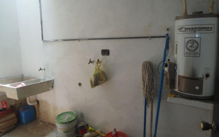 Foto de casa en venta en, las jacarandas, xalapa, veracruz, 1249025 no 15
