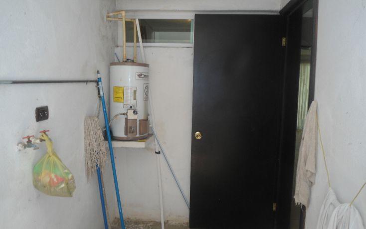 Foto de casa en venta en, las jacarandas, xalapa, veracruz, 1249025 no 16