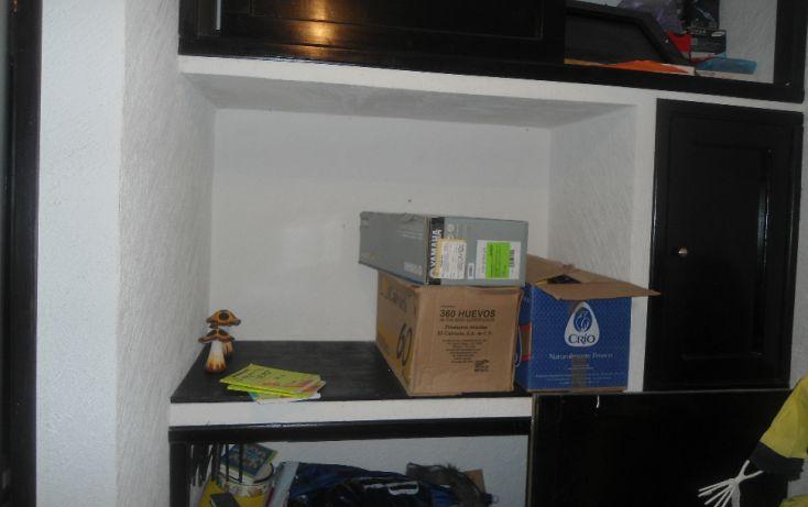 Foto de casa en venta en, las jacarandas, xalapa, veracruz, 1249025 no 18