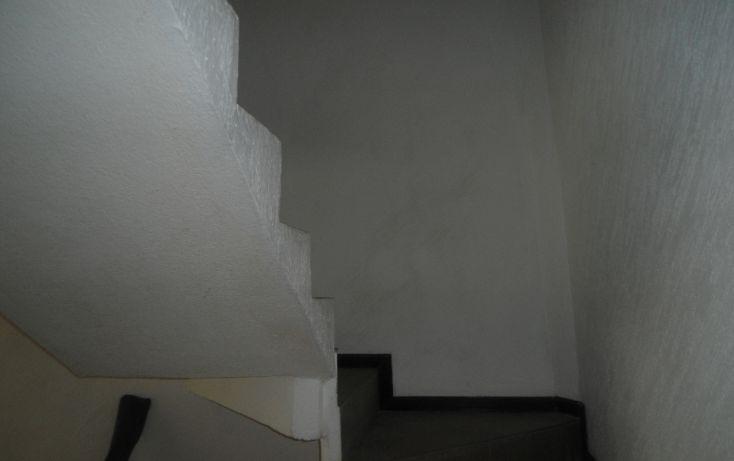 Foto de casa en venta en, las jacarandas, xalapa, veracruz, 1249025 no 19