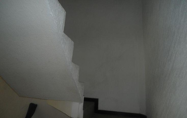Foto de casa en venta en, las jacarandas, xalapa, veracruz, 1249025 no 20
