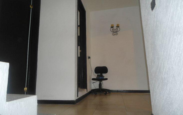 Foto de casa en venta en, las jacarandas, xalapa, veracruz, 1249025 no 21