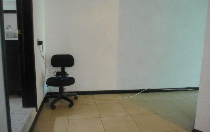 Foto de casa en venta en, las jacarandas, xalapa, veracruz, 1249025 no 22