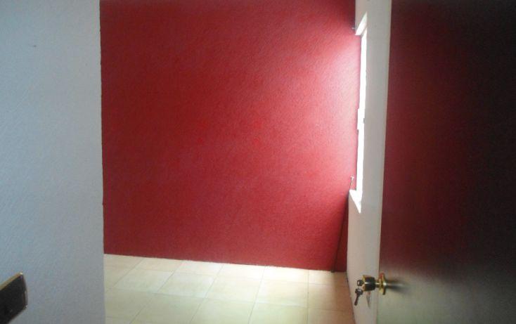 Foto de casa en venta en, las jacarandas, xalapa, veracruz, 1249025 no 23