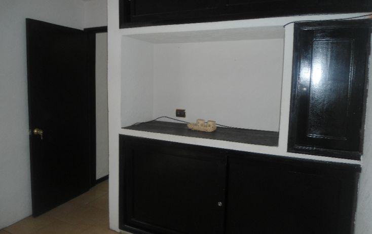 Foto de casa en venta en, las jacarandas, xalapa, veracruz, 1249025 no 24
