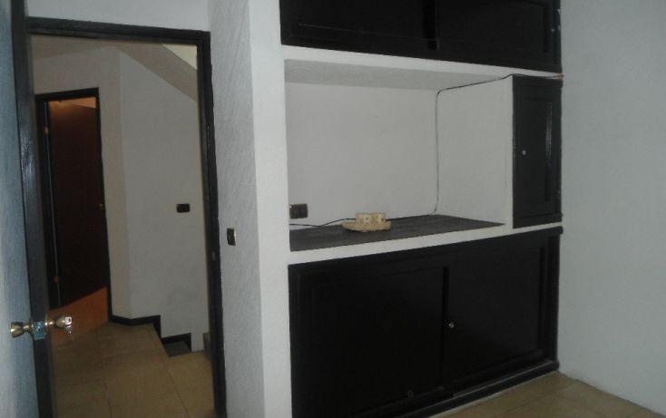 Foto de casa en venta en, las jacarandas, xalapa, veracruz, 1249025 no 25