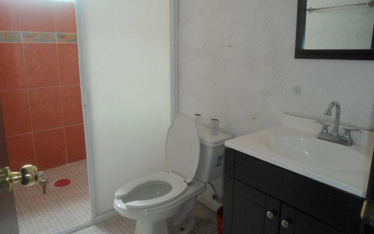 Foto de casa en venta en, las jacarandas, xalapa, veracruz, 1249025 no 26