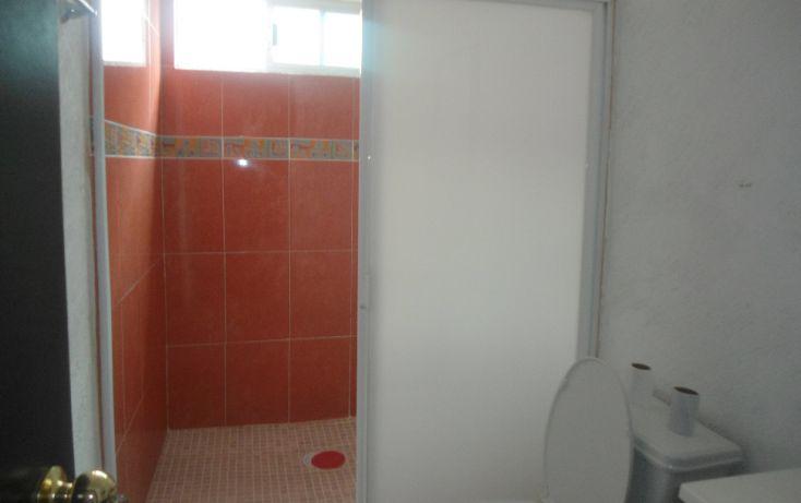 Foto de casa en venta en, las jacarandas, xalapa, veracruz, 1249025 no 27